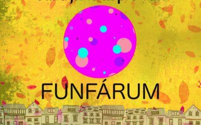 FunFárum znovu otevírá 7. prosince