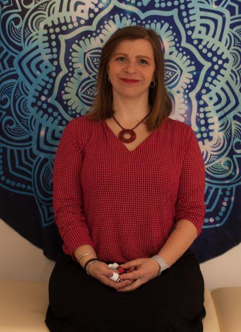 Zuzana Mullerova