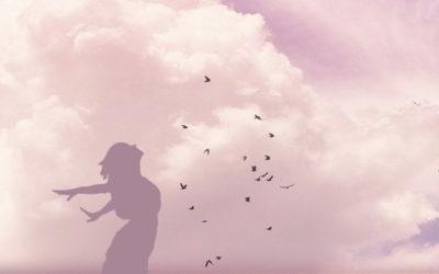 St 10.11.2021 v 18:30 – 19:30 Listopadová meditace – Emoce spojené s plícemi